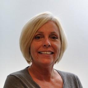 Tamara Kidder