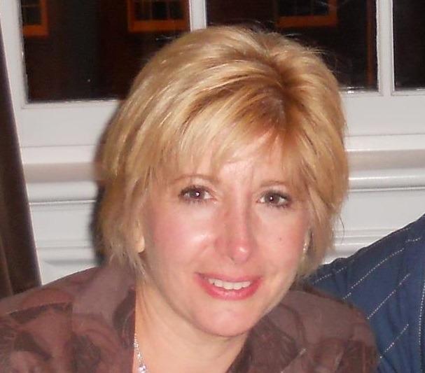 Deborah Roufos