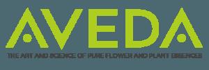 aveda-logo-spring-green