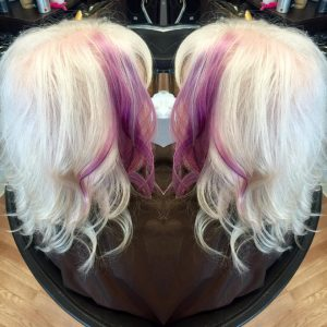 Britanny-Barrett-Purple-Highlights