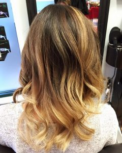 Hollie-Curley-Balayage