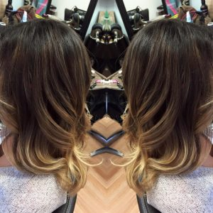 Hollie-Curley-Ombre-Balayage