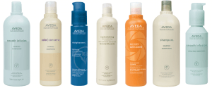 Aveda :Products